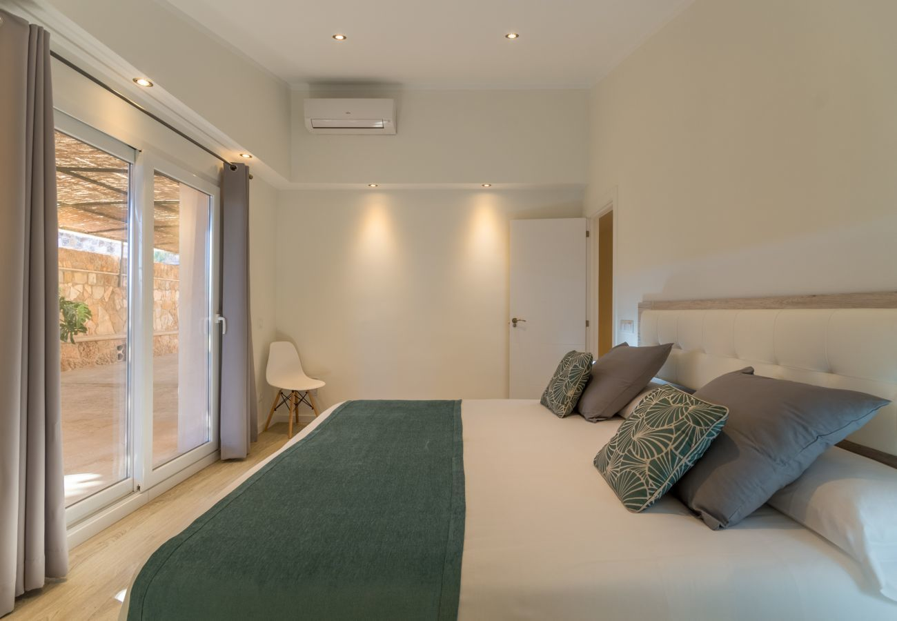 Landhaus in Inca - Can Mesquida, Finca 5StarsHome Mallorca